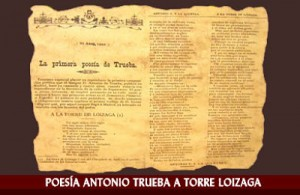 poesia-trueba_opt