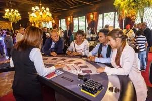 Casino Bilbao