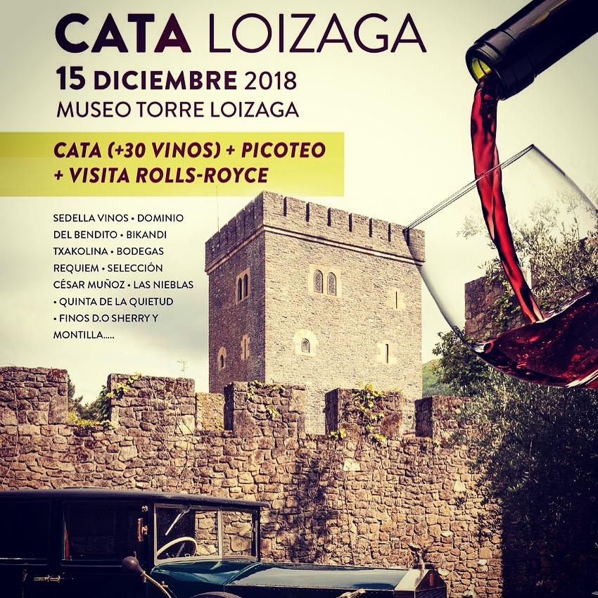 IMG_CATA 4672