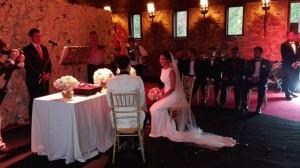 boda ban 2