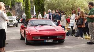 Ferrari 328 GTB de 1986