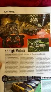 Revista CAR