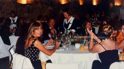 Torre Loizaga y Museo Guggenheim comparten Gala de Inauguración