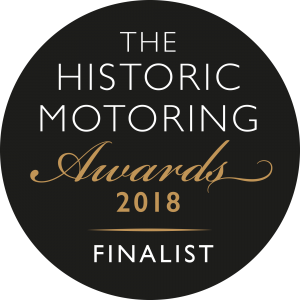Events_CS-2469_Historic_Motoring_Awards_Finalist_Logo_black