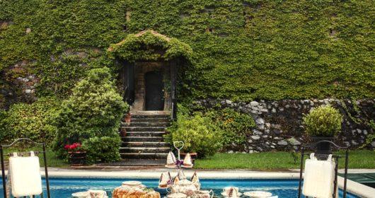 Foto de Andrea Savini, protegida con ©Tel. 00 34 607 666 240  /   00 34 918 031 647Web:   www.andreasavini.com  /   mail:   info@andreasavini.com