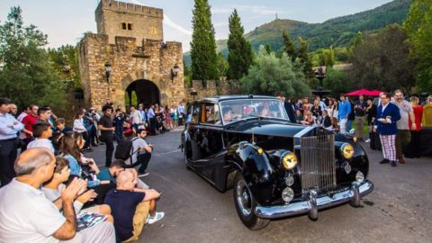 3rd Edition of Autobello Bilbao 2019